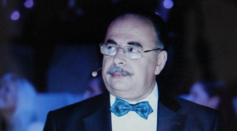 Елизаров