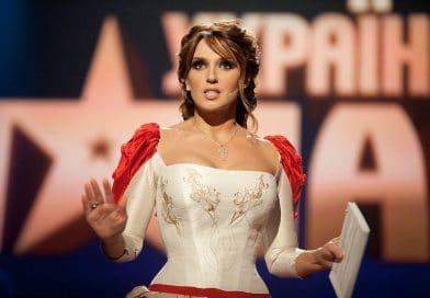 Жена кума Путина ведет бизнес в Крыму