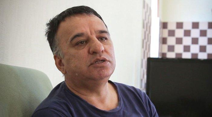 Кабир Мохаммад