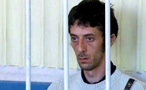 Хайсер Джемилев
