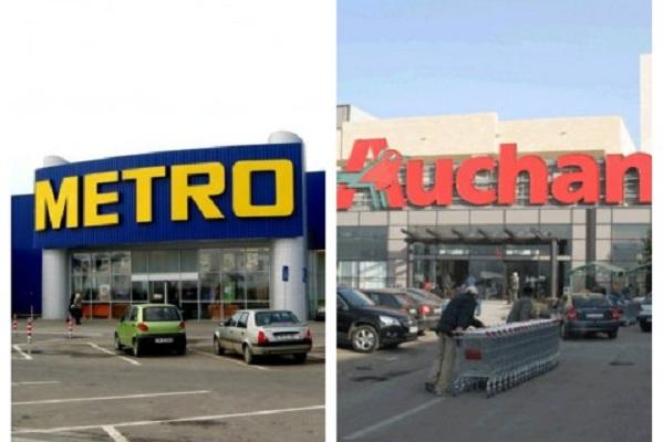 metro-auchan