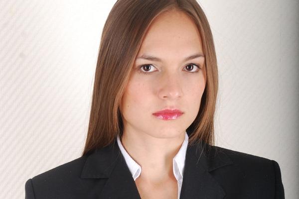Olga-Li-1