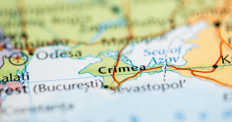 Зеленский: 29 стран примут участие в Крымской платформе