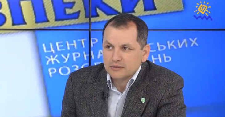 Эрфан Кудусов