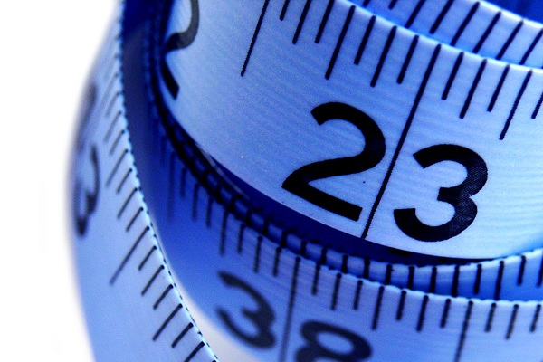 измерения, статистика, длина