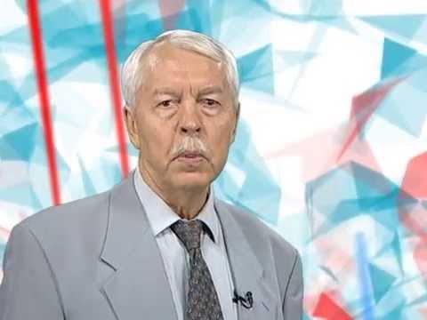 Мешков