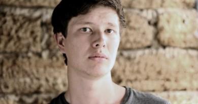 Фильм крымского режиссера признали лучшим на фестивале в Бухаресте