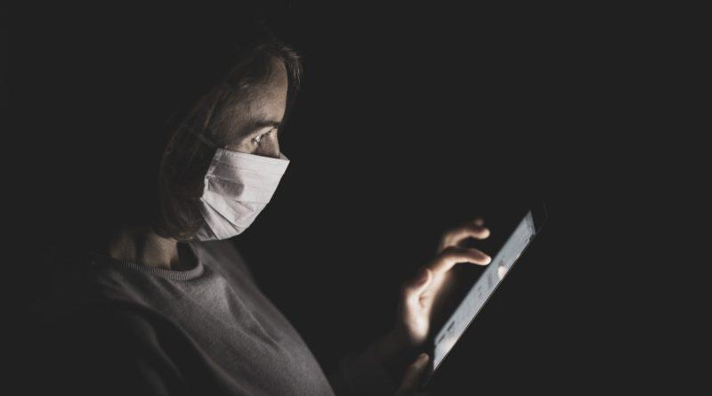 Как понимать данные о коронавирусе. Рецепт ProPublica