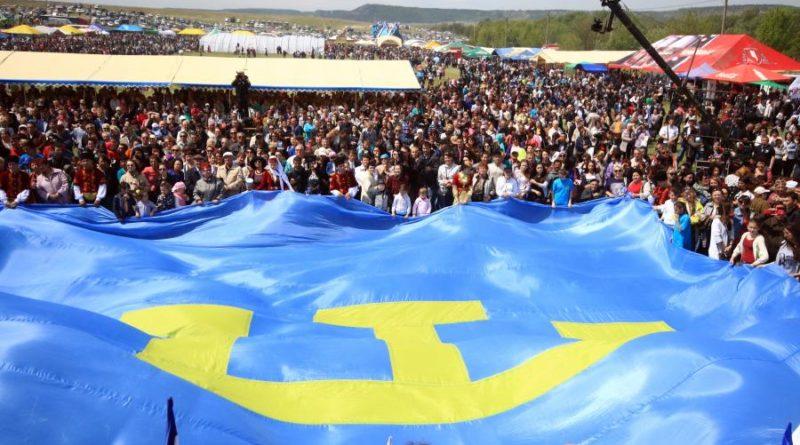 Как в Крыму дискриминируют коренное население