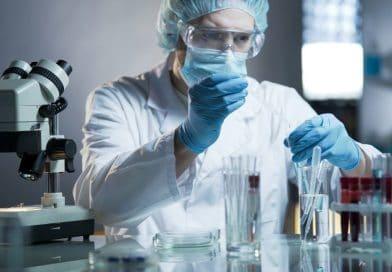 🚑 Первые вакцины от ковида и первые вирусные роды. Коронановости Крыма 12-18 сентября 2020